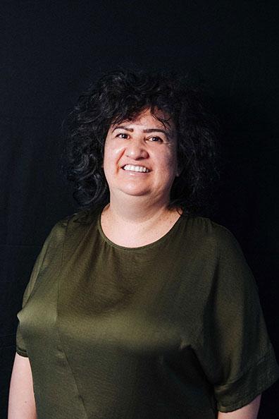 Paula Jepsen